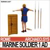 09 39 55 857 archaeosysrmmarinesoldier1ada6 4