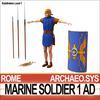 09 39 57 970 archaeosysrmmarinesoldier1ada4 4