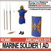 09 40 09 224 archaeosysrmmarinesoldier1adb1 4