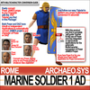 09 40 09 404 archaeosysrmmarinesoldier1ada1 4
