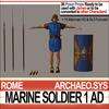 09 40 12 597 archaeosysrmmarinesoldier1adb2 4