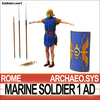 09 40 34 479 archaeosysrmmarinesoldier1add2 4