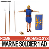 09 40 34 759 archaeosysrmmarinesoldier1add1 4