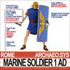 09 40 36 594 archaeosysrmmarinesoldier1ada2 4