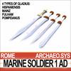 09 40 42 87 archaeosysrmmarinesoldier1adc3 4