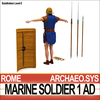 09 40 44 322 archaeosysrmmarinesoldier1add3 4