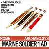 09 40 48 182 archaeosysrmmarinesoldier1adc2 4