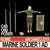 09 40 57 836 archaeosysrmmarinesoldier1ade1 4
