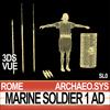 09 40 58 623 archaeosysrmmarinesoldier1ade2 4