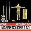 09 41 01 620 archaeosysrmmarinesoldier1ade3 4
