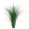 03 04 30 65 grass 2k basecolor 4