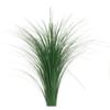 03 04 47 144 grass 4k basecolor 4