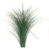 03 04 53 646 grass 256x256 basecolor 4