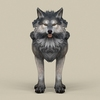 06 43 47 997 game ready wolf 02 4