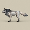 06 43 48 140 game ready wolf 03 4