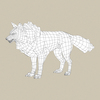 06 43 48 986 game ready wolf 07 4