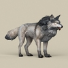 06 43 49 919 game ready wolf 06 4