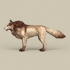 06 49 29 464 game ready brown wolf 03 4