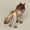 06 49 29 701 game ready brown wolf 05 4