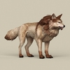 06 49 30 791 game ready brown wolf 06 4
