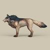 06 55 01 569 game ready wild wolf 03 4