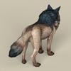 06 55 01 614 game ready wild wolf 05 4