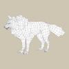 06 55 02 367 game ready wild wolf 07 4
