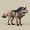 06 55 03 463 game ready wild wolf 06 4