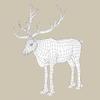 12 34 09 857 game ready reindeer 07 4