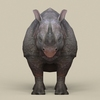12 45 27 764 game ready rhinoceros 02 4