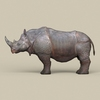 12 45 27 924 game ready rhinoceros 03 4