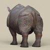12 45 28 171 game ready rhinoceros 04 4