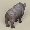 12 45 28 175 game ready rhinoceros 05 4