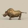 12 48 25 744 game ready ice age rhinoceros 03 4