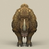12 48 25 747 game ready ice age rhinoceros 02 4