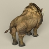 12 48 26 149 game ready ice age rhinoceros 05 4