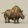 12 48 26 931 game ready ice age rhinoceros 06 4