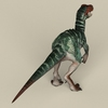 13 01 59 966 game ready fantasy raptor 05 4