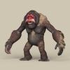 13 09 02 844 game ready fantasy orangutan 01 4