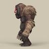 13 09 02 933 game ready fantasy orangutan 03 4