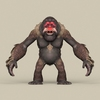 13 09 02 973 game ready fantasy orangutan 02 4