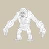 13 09 03 877 game ready fantasy orangutan 07 4
