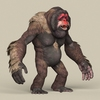13 09 04 587 game ready fantasy orangutan 06 4
