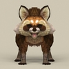 13 23 14 881 game ready raccoon 02 4