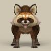 13 23 14 881 game ready raccoon 02 4