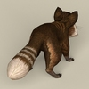 13 23 15 373 game ready raccoon 05 4