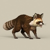 13 23 15 506 game ready raccoon 06 4