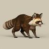 13 23 15 506 game ready raccoon 06 4