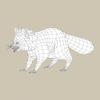 13 23 15 910 game ready raccoon 07 4