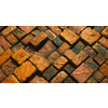04 48 24 182 material texture joel cuellar 3d environment artist 4